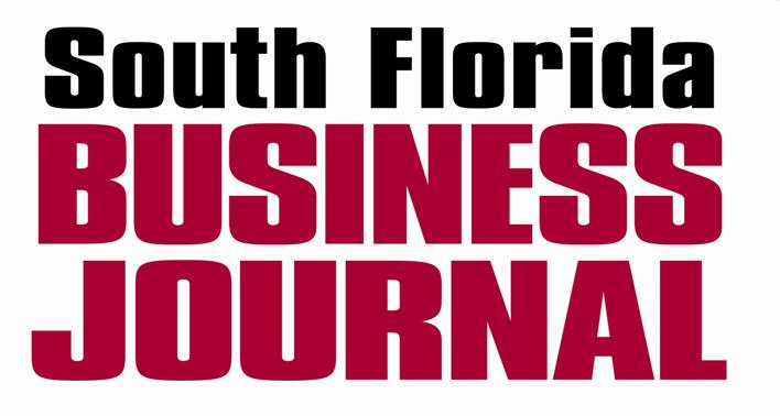Junior Achievement of South Florida Receives Nonprofit of the Year Award from the South Florida Business Journal